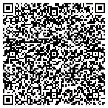 QR-код с контактной информацией организации МОСТОСТРОИТЕЛЬНАЯ КОМПАНИЯ ТОО