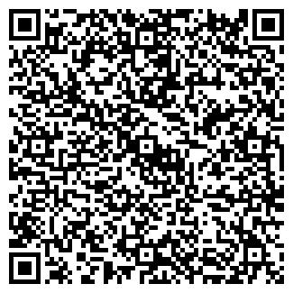 QR-код с контактной информацией организации ОАО АВТОМАТСТРОМ