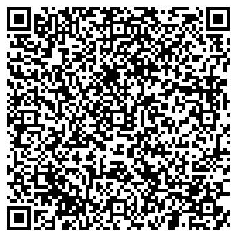 QR-код с контактной информацией организации БУДЬТЕ ЗДОРОВЫ