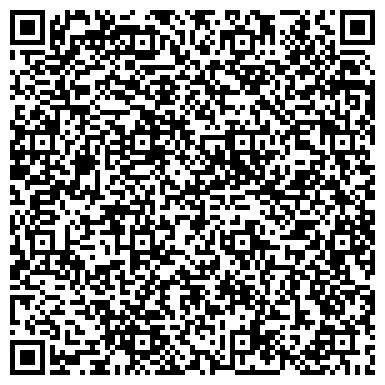 QR-код с контактной информацией организации ЗДОРОВЬЕ НАЦИИ