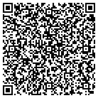 QR-код с контактной информацией организации КОНСУЛЬТАТИВНЫЙ ЦЕНТР