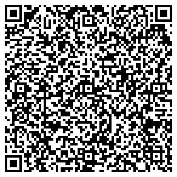 QR-код с контактной информацией организации ЛЕЧЕБНО-ОЗДОРОВИТЕЛЬНЫЙ ЦЕНТР АНО, ООО