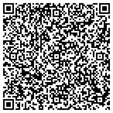 """QR-код с контактной информацией организации ООО """"Центр детского здоровья"""""""