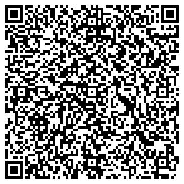 QR-код с контактной информацией организации МИКРОХИРУРГИЯ ГЛАЗА МНТК