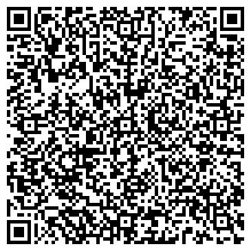 QR-код с контактной информацией организации ПОДСТАНЦИЯ СКОРОЙ ПОМОЩИ № 6