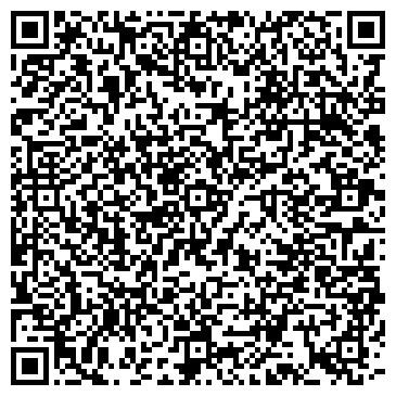 QR-код с контактной информацией организации ПСИХОТЕРАПЕВТИЧЕСКИЙ ЦЕНТР, ООО