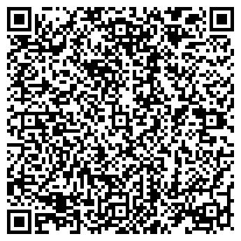 QR-код с контактной информацией организации ЦЕНТР НАРОДНОЙ МЕДИЦИНЫ