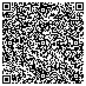 QR-код с контактной информацией организации ООО МЕДИЦИНСКИЙ КОМПЛЕКС