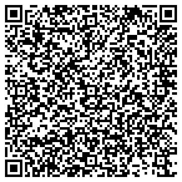 QR-код с контактной информацией организации ФЕНИКС МЕДИКО-ПСИХОЛОГИЧЕСКИЙ ЦЕНТР, ООО