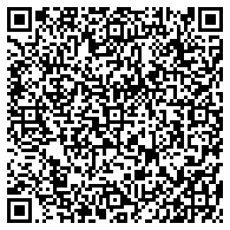 QR-код с контактной информацией организации ОАО СТРОЙДЕТАЛЬ
