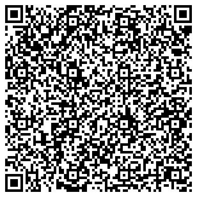 QR-код с контактной информацией организации ДИВНОГОРЬЕ ПРИРОДНЫЙ ИСТОРИКО-АРХЕОЛОГИЧЕСКИЙ МУЗЕЙ-ЗАПОВЕДНИК