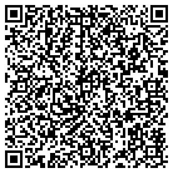 QR-код с контактной информацией организации ЛИСКИНСКИЙ ПИЩЕКОМБИНАТ, ОАО