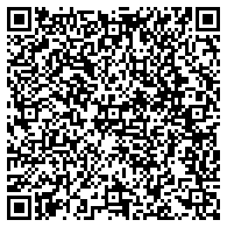QR-код с контактной информацией организации ТРАНСФЕРТ АН