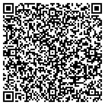 QR-код с контактной информацией организации ЛИСКИНСКИЕ ИЗВЕСТИЯ
