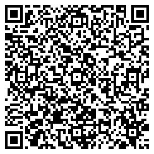 QR-код с контактной информацией организации РУСЬ КФК