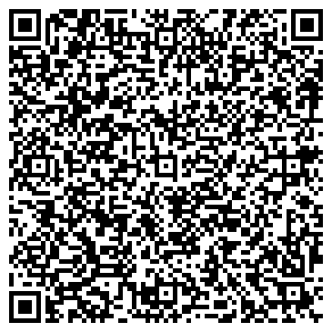QR-код с контактной информацией организации 'ДИВА ' СЕТЬ МЕБЕЛЬНЫХ МАГАЗИНОВ
