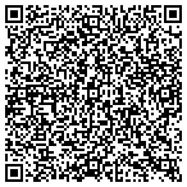 QR-код с контактной информацией организации КОПАНИЩЕНСКИЙ КОМБИНАТ СТРОЙМАТЕРИАЛОВ, ЗАО
