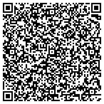 QR-код с контактной информацией организации ЛИСКИНСКИЙ ЗАВОД «СПЕЦЖЕЛЕЗОБЕТОН», ОАО «БЭТ»