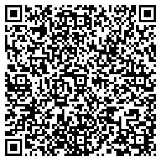 QR-код с контактной информацией организации ЛИСКИНСКИЙ ФИЛИАЛ