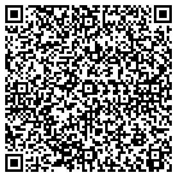 QR-код с контактной информацией организации ЗРМ РОССОШАНСКИЙ, ОАО