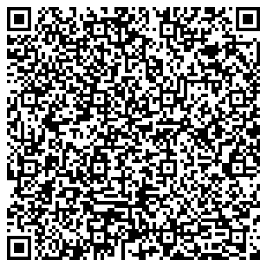 QR-код с контактной информацией организации «Лискинская городская электрическая сеть», МУП