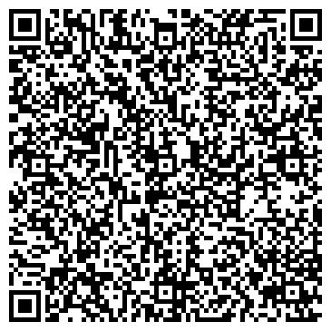 QR-код с контактной информацией организации УПРАВЛЕНИЕ ВОДОПРОВОДНО-КАНАЛИЗАЦИОННОГО ХОЗЯЙСТВА