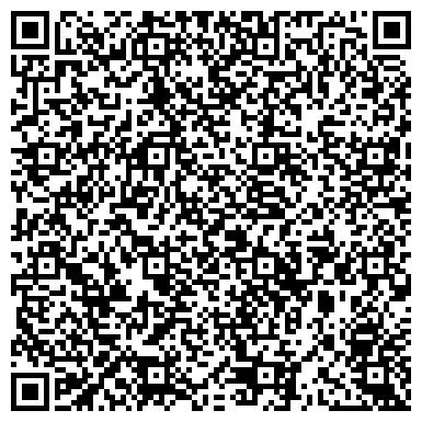 QR-код с контактной информацией организации ВОРОНЕЖСКИЙ ГОСУДАРСТВЕННЫЙ УНИВЕРСИТЕТ (ЛИСКИНСКИЙ ФИЛИАЛ)