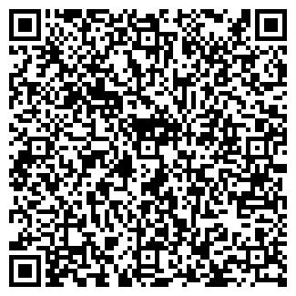 QR-код с контактной информацией организации ДОНСКОЕ, ТОО