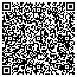 QR-код с контактной информацией организации РЕТКОМ, ООО