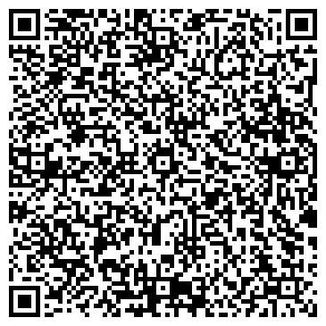 QR-код с контактной информацией организации ЭКСПЕРИМЕТАЛЬНЫЙ МАШИНОСТРОИТЕЛЬНЫЙ ЗАВОД, ОАО