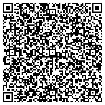QR-код с контактной информацией организации ЛИСКИНСКОЕ ПРЕДПРИЯТИЕ ПО ОЧИСТКЕ ГОРОДА
