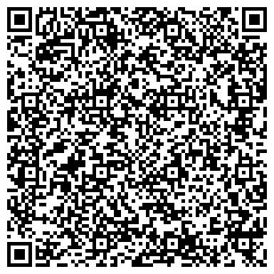 """QR-код с контактной информацией организации ОАО """"Атом-ЖКХ. Нововоронеж"""" (""""АтомТеплоСбыт"""")"""