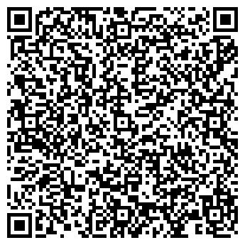 QR-код с контактной информацией организации № 3 МОСТОСТРОИТЕЛЬНЫЙ ПОЕЗД