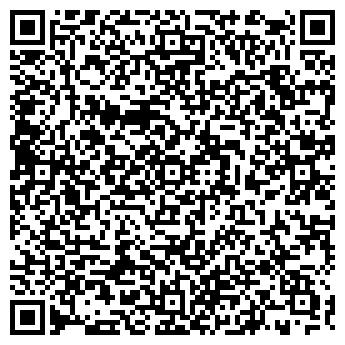 QR-код с контактной информацией организации ЛИСКИНСКИЙ ПОРТ ОАО ВОЛГО-ДОНСКОГО РЕЧНОГО ПАРОХОДСТВА