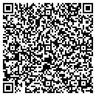 QR-код с контактной информацией организации № 686 СМП