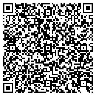 QR-код с контактной информацией организации АГРОЭНЕРГО ПК