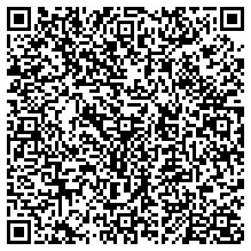 QR-код с контактной информацией организации ЛИСКИ-БРОК ЧАСТНОЕ ПРЕДПРИЯТИЕ