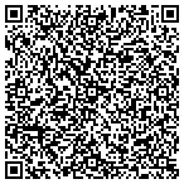QR-код с контактной информацией организации ЛИСКИНСКИЙ МАСЛОЭКСТРАКЦИОННЫЙ ЗАВОД, ОАО