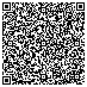QR-код с контактной информацией организации ЛИСКИНСКИЙ ПЕСЧАНЫЙ КАРЬЕР