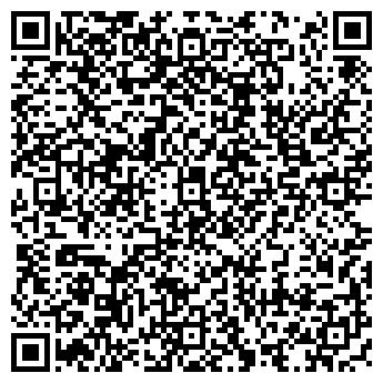 QR-код с контактной информацией организации КОВАЛЕВСКАЯ АМБУЛАТОРИЯ