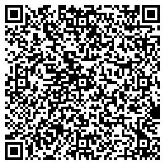 QR-код с контактной информацией организации № 2 ВИКТОРИЯ