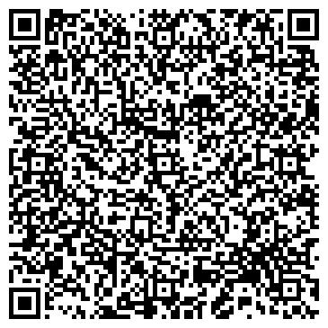 QR-код с контактной информацией организации ЖИЛИЩНО-ЭКСПЛУАТАЦИОННОЕ, МУП