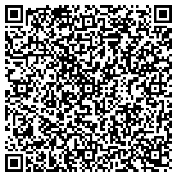 QR-код с контактной информацией организации КООПЕРАТИВ АНЦИФАРОВСКИЙ