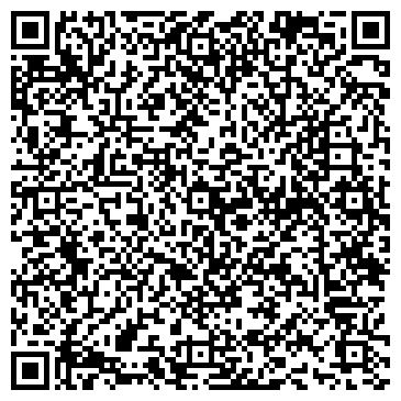 QR-код с контактной информацией организации ЛИХОСЛАВЛЬСКИЙ ХЛЕБОКОМБИНАТ, ОАО