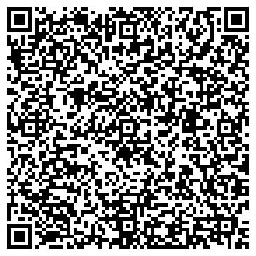 QR-код с контактной информацией организации ЛИХОСЛАВЛЬСКИЙ ЛЬНОЗАВОД, ОАО