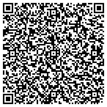 QR-код с контактной информацией организации ЛИХОСЛАВЛЬСКОЕ ТОРФОПРЕДПРИЯТИЕ, ОАО