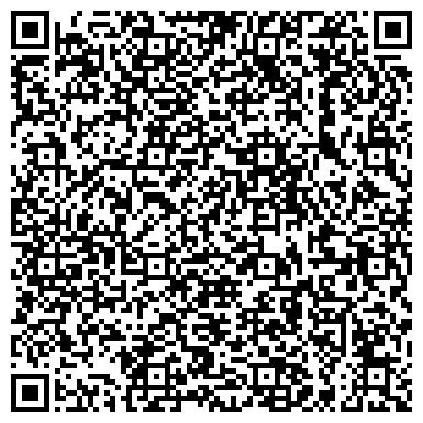 QR-код с контактной информацией организации ГУ ЛИХОСЛАВЛЬСКИЙ ЦЕНТР ЗАНЯТОСТИ