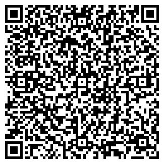 QR-код с контактной информацией организации ТОО ЛАЗАРЕВСКИЙ