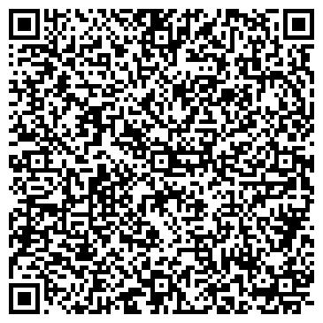 QR-код с контактной информацией организации ЛИХОСЛАВЛЬСКИЙ РАДИАТОРНЫЙ ЗАВОД, ОАО