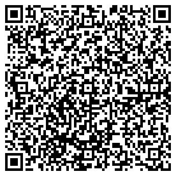QR-код с контактной информацией организации ЗАО ХУДОЖЕСТВЕННЫЕ ПРОМЫСЛЫ
